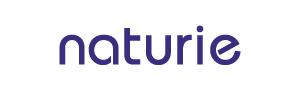Logo_300X92_naturie